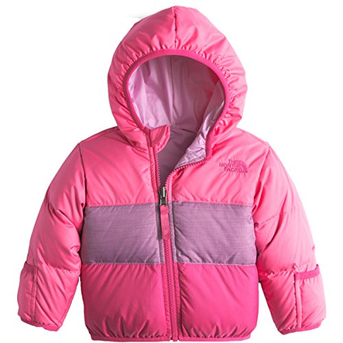 the-north-face-baby-girls-reversible-moondoggy-jacket-cha-cha-pink-18-24-months