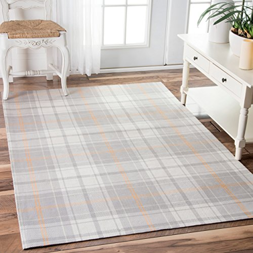 Area Rugs And Outdoor Rugs For Sale Online