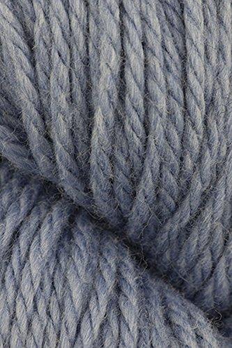 Amazoncom Spud And Chloe Sweater Knitting Yarn Skydiver 7520