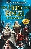 Der Herr der Ringel: Die Bewährten