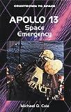 Apollo 13, Michael D. Cole, 0894905422
