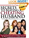 Secrets to Beating a Cheating Husband