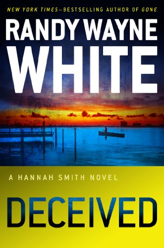 Deceived (A Hannah Smith - Outlet Sanibel