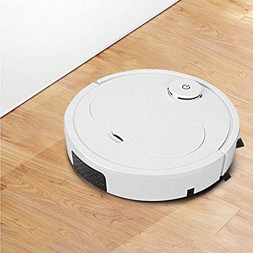 LIUCHANG Touchez Robot Intelligent de Balayage, Paresseux à Trois en Une balayeuse aspirante, balayeuse Domestique liuchang20