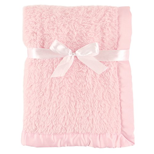 hudson-baby-sherpa-blanket-with-satin-binding-pink