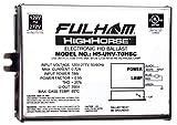 Fulham Electronic HID Ballast, H5-UNV-70HBC