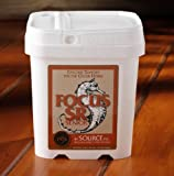 Focus 3.5 lb SR Senior Equine Supplement to Help Maintain Weight, Energy and Good Overall Health