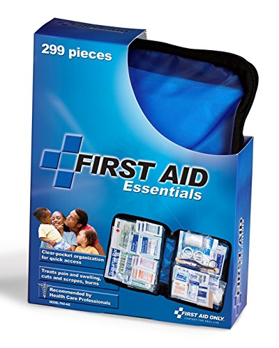 First Aid Only All-purpose First...