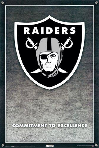 Hotstuff Raiders 24