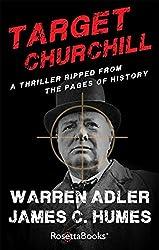 Target Churchill