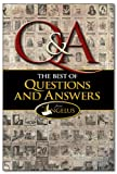 The Best of Questions and Answers, Fr. Peter Scott, Fr. Carl Pulvermacher, Fr. Doran, Fr. Laisney, Fr. Boyle, 1892331683