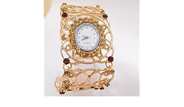 Aliexpress eBay Taobao USS hot fashion brand watches Ladies ...