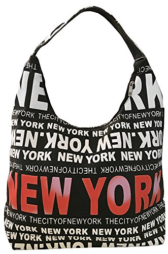 robin ruth bag new york - 8