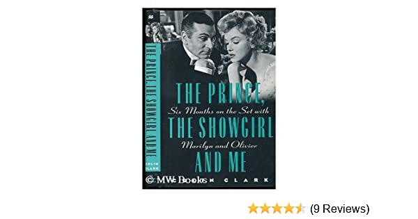 the prince and the showgirl download