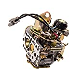 maXpeedingrods Carburetor Carb for Nissan Bluebird/Caravan/Datsun Truck/Atras Truck/Vanette Panel Van 1601021G61
