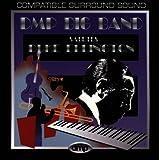 Duke Ellington Project by Dmp Big Band (1997-05-01)