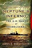 Neptune's Inferno by James D. Hornfischer (2012)