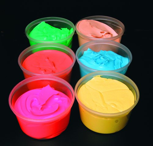 1 Lb. Therapy Putty Tan XX-Soft - Latex Free