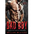 Bad Boy: A Dark Standalone Mafia Romance (Valetti Crime Family)