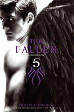 The Fallen 5: Armageddon