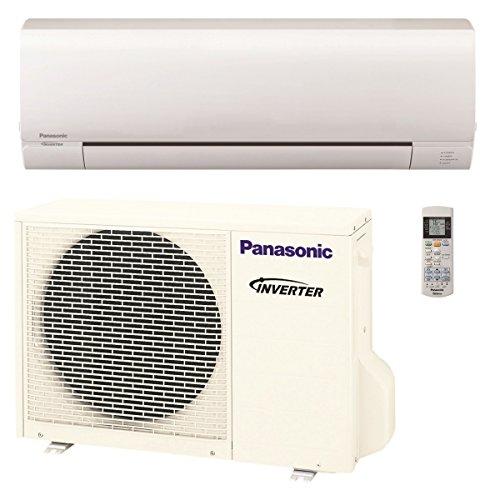 panasonic room air conditioner - 8