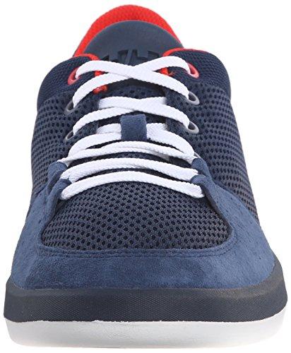 6ccb3477159d3 Helly Hansen Men's HH 5.5 M Water Shoe best - revivehairandbodylounge.ca