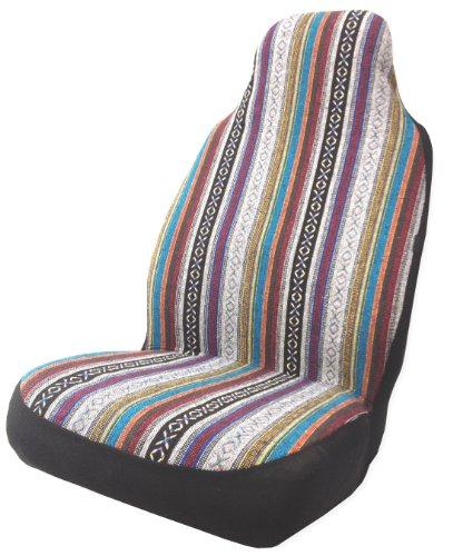 car seat covers baja - 8