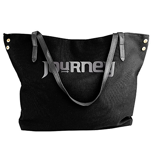journey-band-platinum-logo-women-shoulder-bags