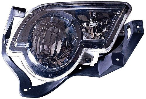depo-335-2019r-as-chevrolet-avalanche-silverado-passenger-side-replacement-fog-light-assembly