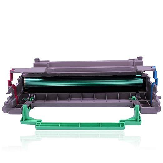 TonxIn Compatible con el Cartucho de tóner EPSON M1200 para ...