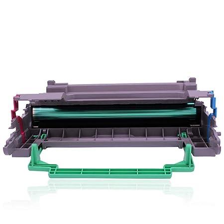 EPSON EPL-6200 Tambor de Cartucho de Impresora láser 6200L ...
