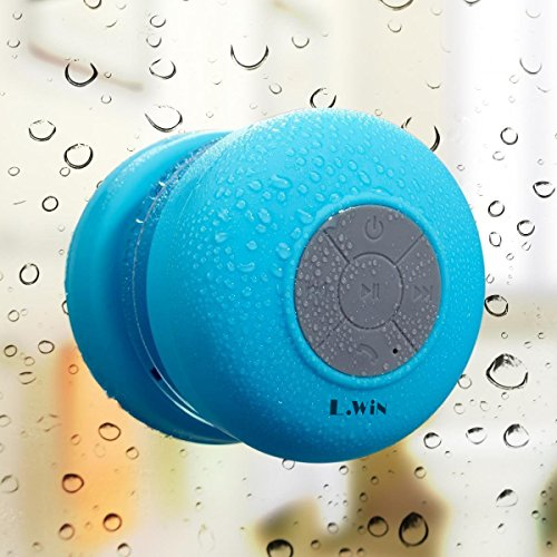 Waterproof Bluetooth L win Hands free Camptiable product image