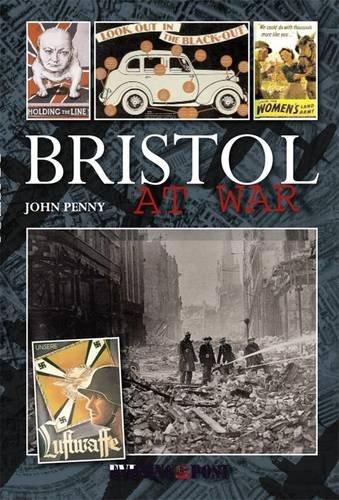 Bristol at War