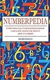 Numberpedia, Herb Reich, 1616080841