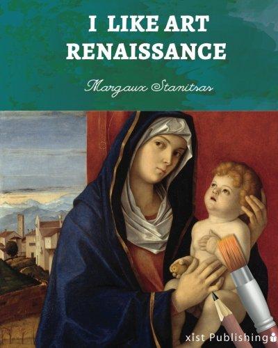 I Like Art: Renaissance -