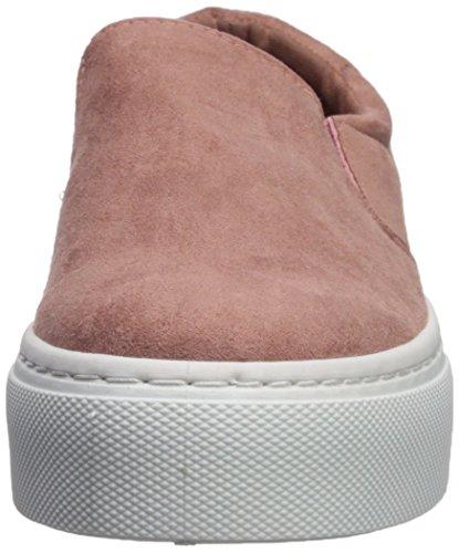 Royal Qupid 02a Women''s Mauve Sneaker FAxHwZfxq5
