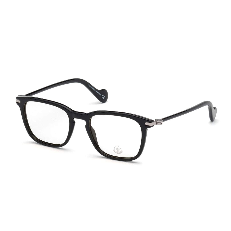 Moncler APPAREL メンズ US サイズ: 52/19/145 カラー: ブラック   B07M8CRSTW