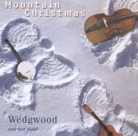 Mountain Christmas ()