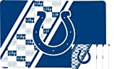 NFL Indianapolis Colts Placemat Coaster Set