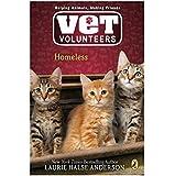 Homeless #2 (Vet Volunteers)