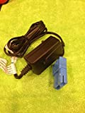 Original 12V Kid Trax Charger for Dodge Ram Police Car Cat Loader VW Beetle Bug