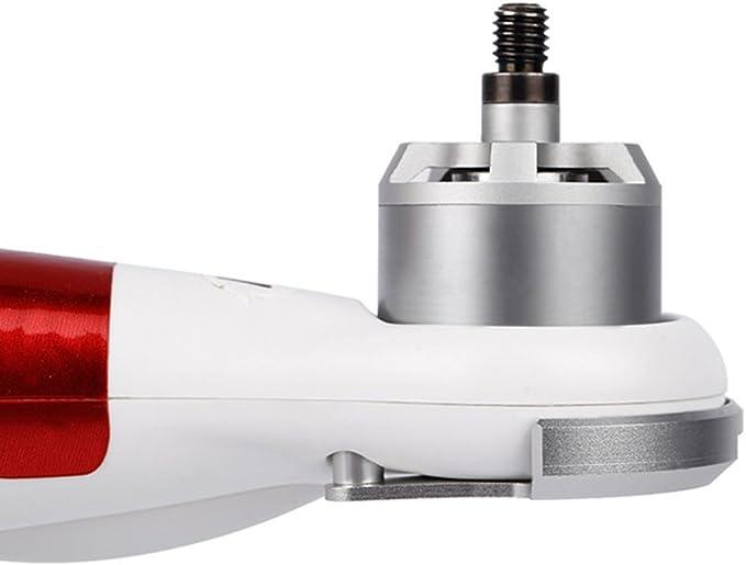 OxoxO 4 pcs ACEHE Protective Motor Mount Base Crack Repair Kit for DJI Phantom3