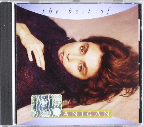 The Best of Branigan by Atlantic