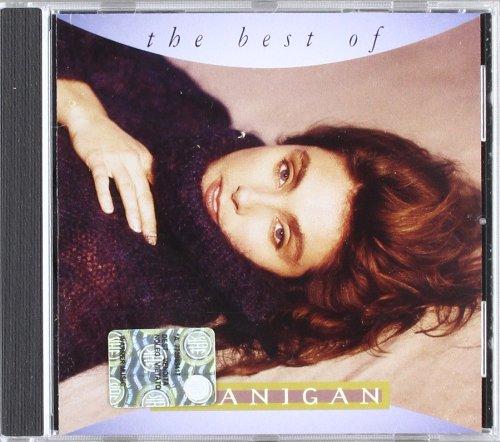 Laura Branigan - Années 80 - Zortam Music