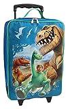 Cheap Disney the Good Dinosaur Pilot Case, Blue