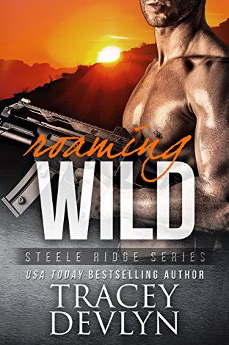 Roaming Wild (Steele Ridge Book 6)