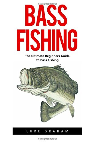 Best selling top best 5 fishing for dummies book from for Fly fishing for dummies