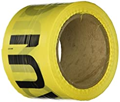 IRWIN Tools STRAIT-LINE 66200 Barrier Ta...
