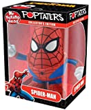 Mr. Potato Head Spiderman Figure