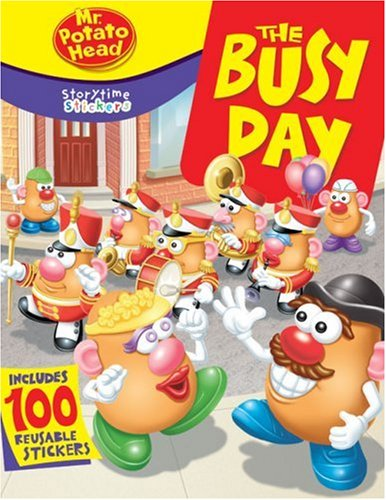 storytime-stickers-mr-potato-head-the-busy-day
